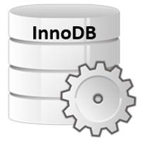 InnoDB Logo