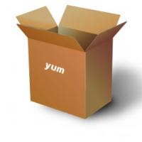 Yum logo